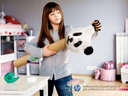 01 Panda